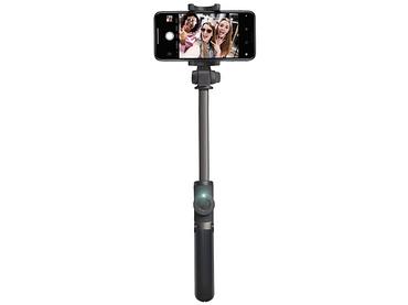 Selfie Stick SBS Alle