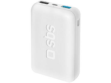 Batterie extern SBS Alle