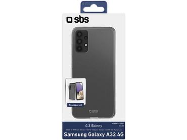 Hülle SBS Samsung