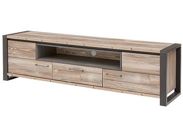 TV-Möbel GO eiche