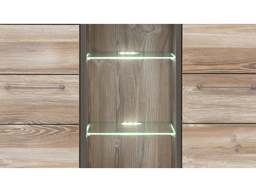LED Beleuchtung GO