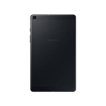 Tablet SAMSUNG SM-T290 8''/20.32cm 32GB Schwarz