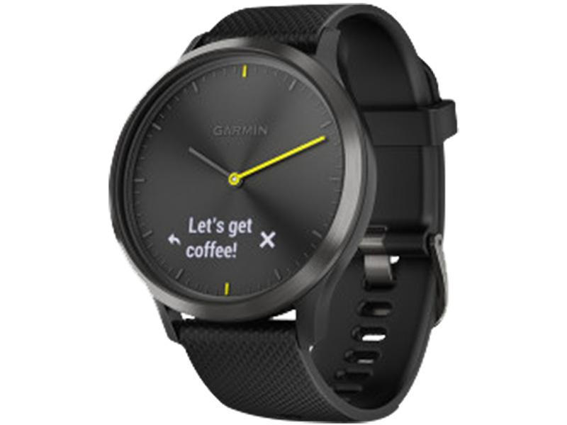 Armbanduhr GARMIN