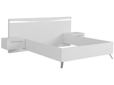 Set Schlafzimmer LYCE 140x200