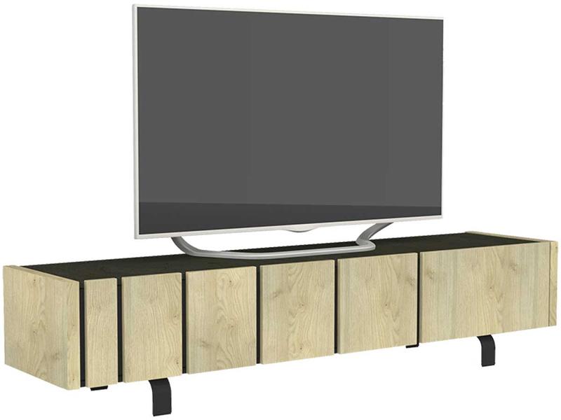 TV-Möbel RUSH eiche