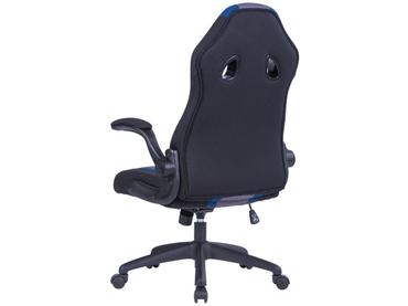 Bürosessel JORDAN schwarz