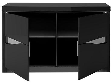 Sideboard SPIRIT 136x56x87cm