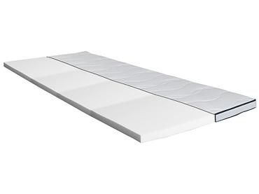 Matratzenauflage PREMIUM 200x120cm