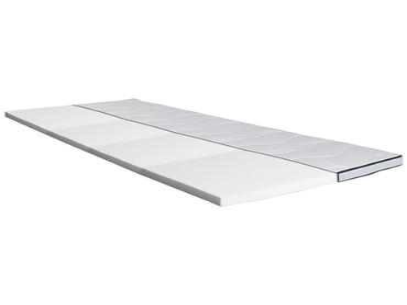 Matratzenauflage PREMIUM 200x180cm