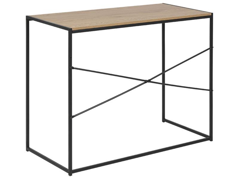 Schreibtisch SEAFORD holz