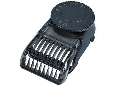 Multifunktions Haarschneidemaschine BEURER HR 6000