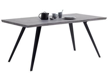 Tisch JAKARTA 180x90x76cm