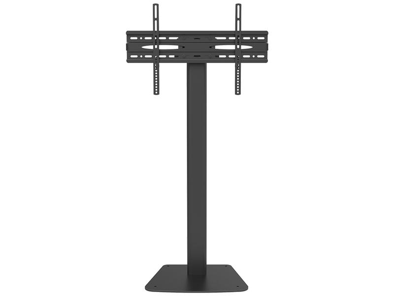 Befestigung OHMEX 32''/82cm