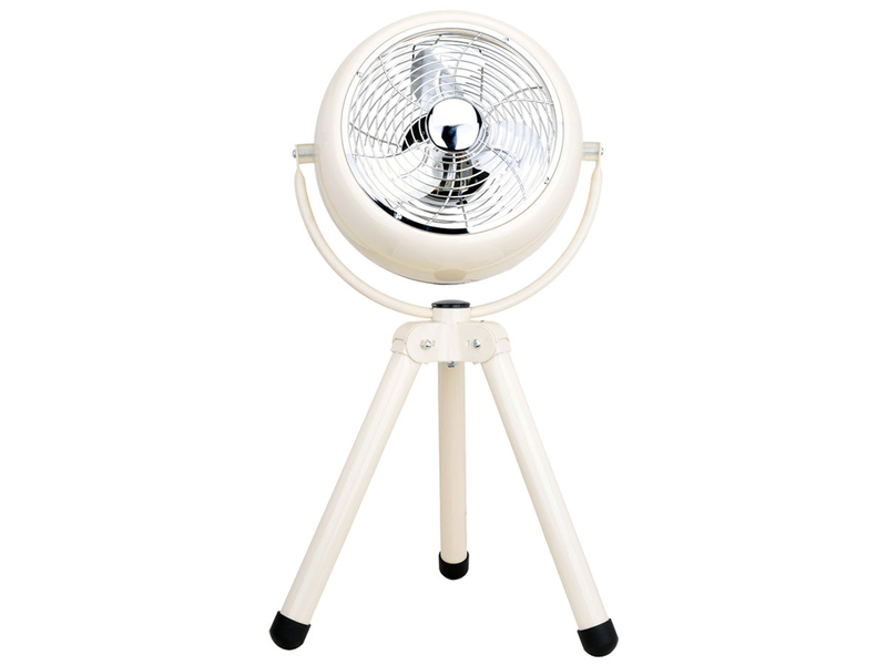 Ventilator mit Ständer OHMEX - OHM-FAN-2008