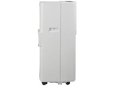 Klimaanlage A OHMEX - OHM-AIR-7000CON