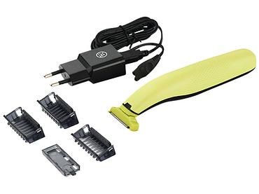 Rasierapparat OHMEX OHM-HCP-5000