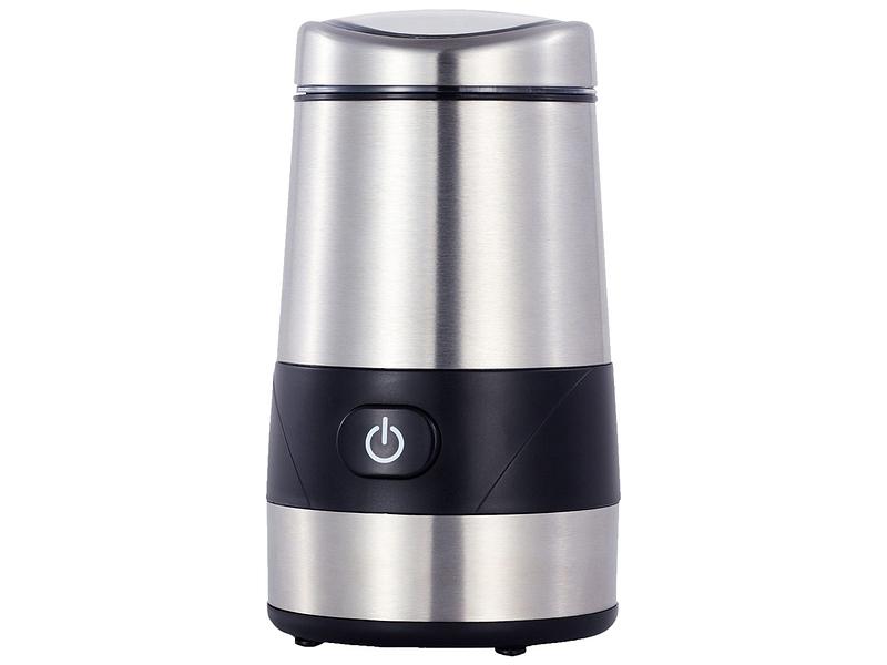 Kaffeemühle OHMEX OHM-GRN-7060