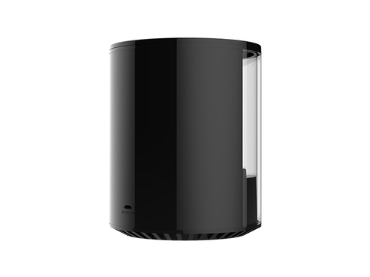 Ozon-Sterilisator-Box MOBEE TECHNOLOGY schwarz