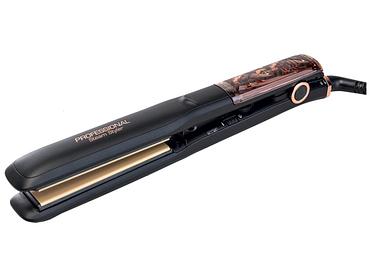Haarglätter OHMEX - OHM-HSY-977ST