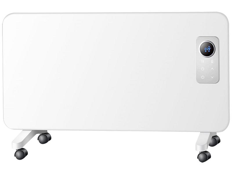 Elektrische Heizung OHMEX -OHM-HET-8015WIFI