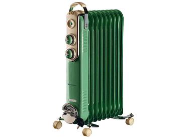 Ölradiator ARIETE -ARI-838GR