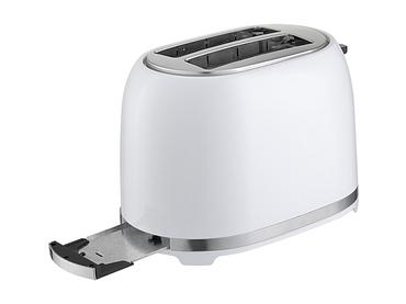 Toaster 2 spalten OHMEX OHM-TST-2002