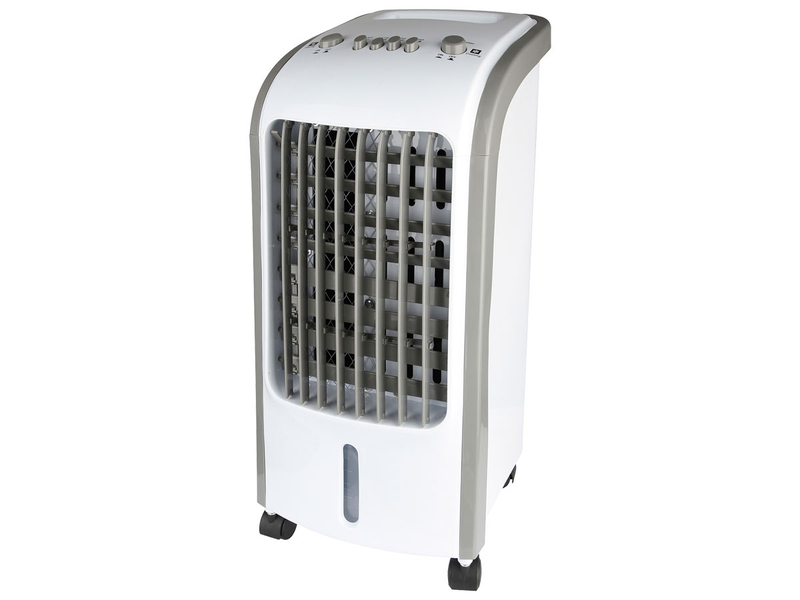 Luftkühler OHMEX - OHM-COL-4040