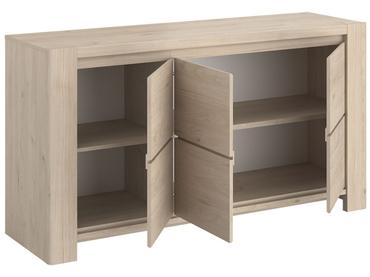 Sideboard COLUMBIA 158.7x48x85.2cm