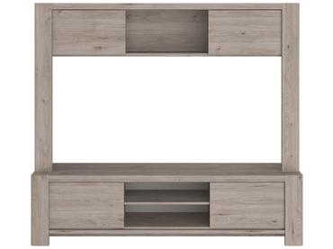 Wohnwand COLUMBIA 181x43.3x161.5cm