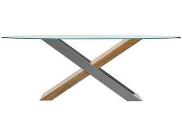 Tisch VENICE 210x115x76cm