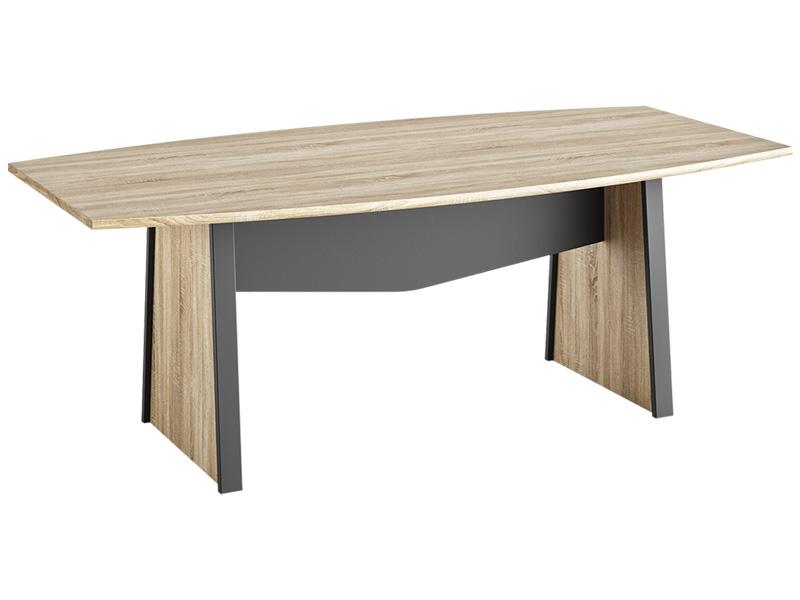 Tisch MAMBO eiche