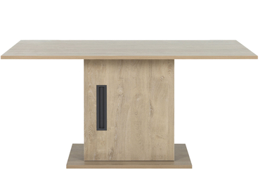Table BOSTON 120x80x76cm