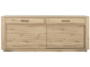 Sideboard ESTRAN 221x45x91cm
