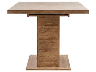 Table extensible NEW PORTLAND 160-200x90x76cm