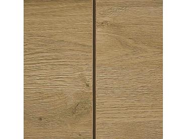 Highboard NEW PORTLAND 127x41.5x144cm