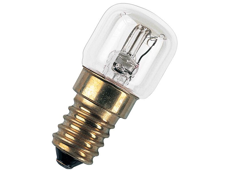 Ampoule LED 15W 85lm