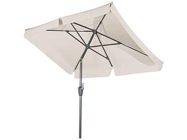 Parasol droit BASIC LIFT 210X140 1