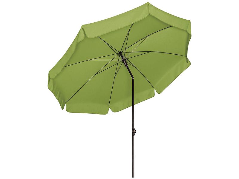 Parasol droit SUNLINE 150 NEO 150x150cm