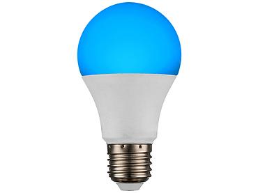 Ampoule LED 7W 470lm