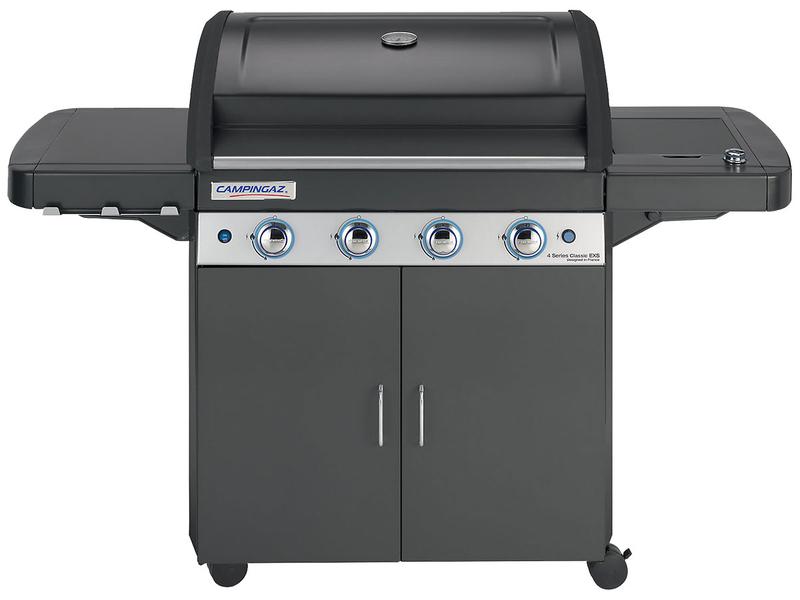 Barbecue à gaz CAMPINGAZ 2000023457