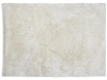 Tapis PANPAN 60x115cm