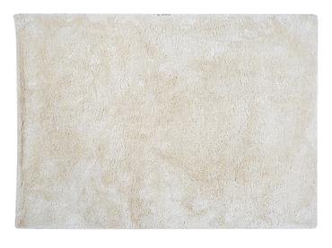 Tapis PANPAN 160x230cm