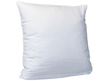 Protège-oreiller SOFT 65x65cm