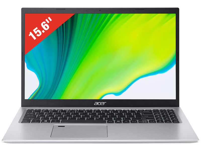 Notebook ACER ASPIRE 5 A515-56-781N 15.6'' Intel® Core™ i7-1165G7 1000GB SSD