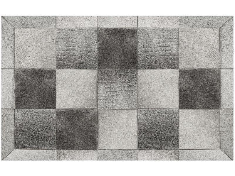 Teppich TYCO 90x150cm