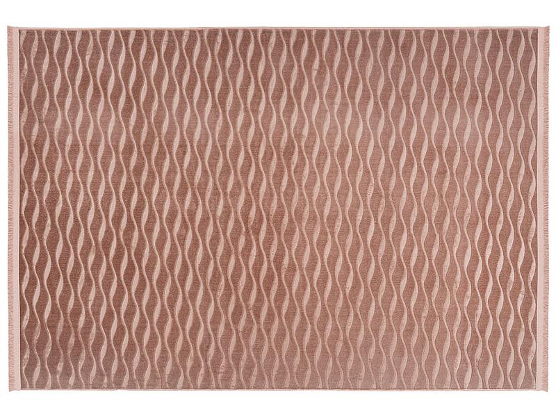 Teppich RUSH 160x220cm