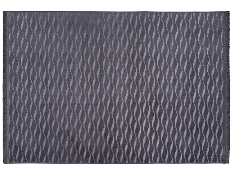 Teppich RUSH 80x140cm