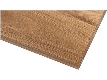 Tischplatte,Platte DAKOTA 140x95cm