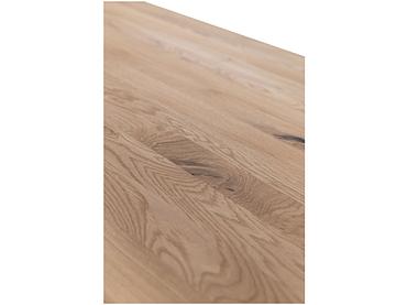 Tischplatte,Platte DAKOTA 160x95cm