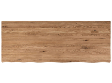 Tischplatte,Platte DAKOTA 240x95cm